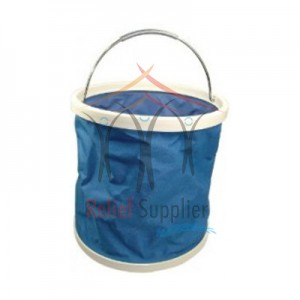 10-LITRES-COLLAPSIBLE-BUCKETS