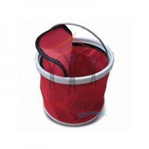 20-LITRES-COLLAPSIBLE-BUCKETS