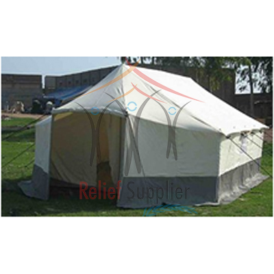 ALL-WEATHER-TENTS