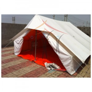 DOUBLE-FLY-DOUBLE-FOLD-RIDGE-TENTS