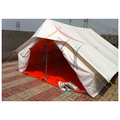 DOUBLE-FLY-DOUBLE-FOLD-RIDGE-TENTS  sc 1 st  Relief Supplier & Double fly double fold ridge Tents UNHCR Version u2013 Relief Supplier