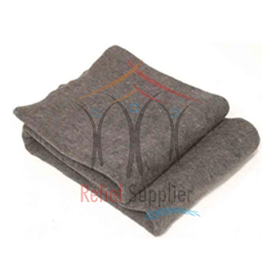 HIGH-THERMAL-wool-BLANKETS