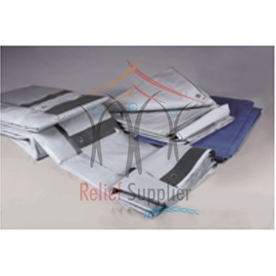 IFRC-TARPAULINS-WITH-BANDS