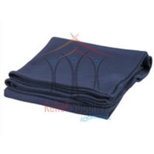 MEDIUM-THERMAL-FLEECE-BLANKETS