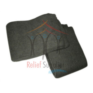 MEDIUM-THERMAL-WOOL-BLANKETS