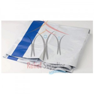 MSF-TARPAULINS-WITH-BANDS