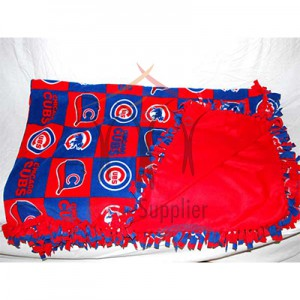 PROMOTION-PRINTED-BLANKETS