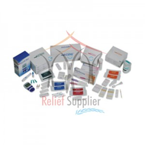 diagnostic-kits