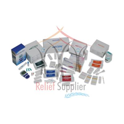 diagnostic-kits