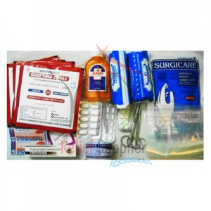 firstaid-kits
