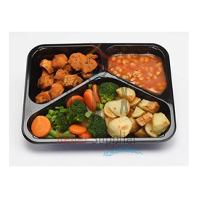 food-kits