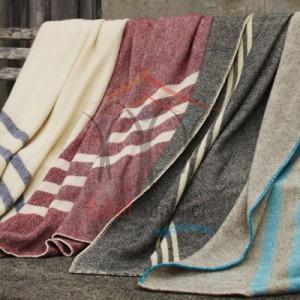 help-blankets