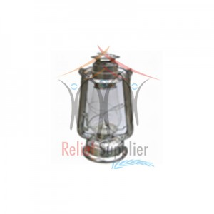 hurrican-lamp