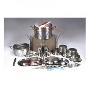 icrc-kitchen-set