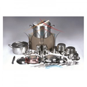 ifrc-kitchen-set
