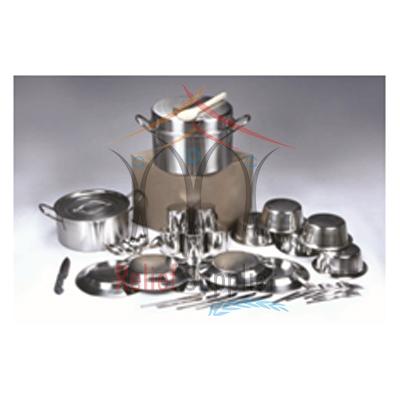 ifrc-kitchen-set