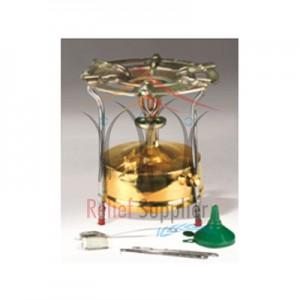 kerosens-stove