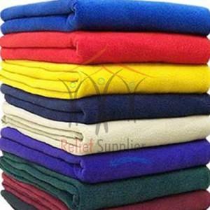 low-thermal-fleece-blankets