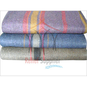 low-thermal-wool-blankets