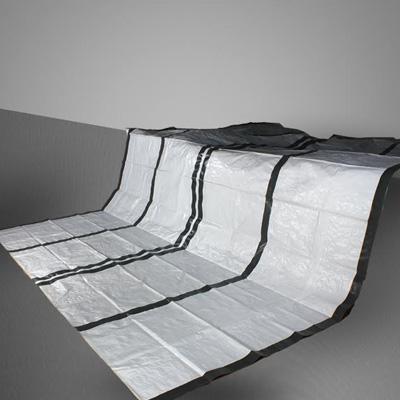 plastic-sheeting