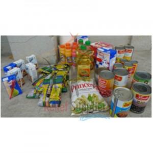 ration-kits