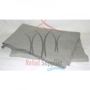 relief-blankets