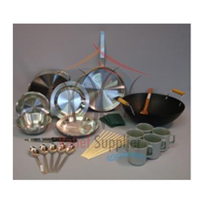 ss-ifrc-kitchen-set