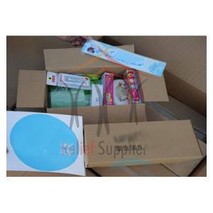 unicef-kit
