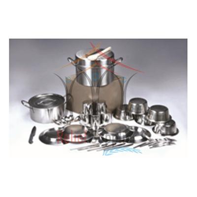 unisef-kitchen-set
