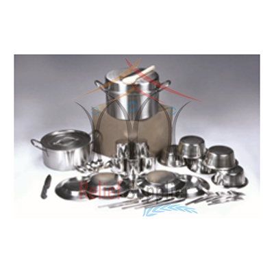 usaid-kitchen-set