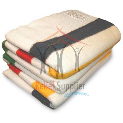 utility-blankets