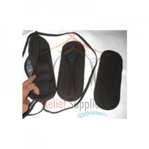 washable-sanitry-pads