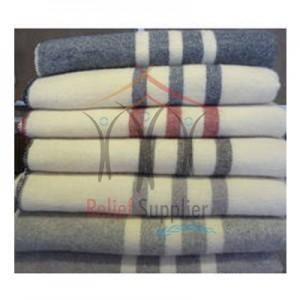 wool-blankets
