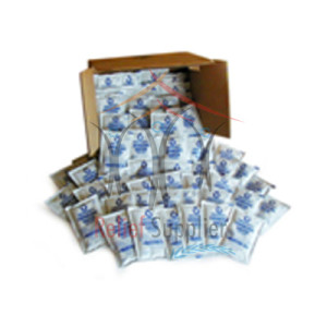 water-purification-sachet